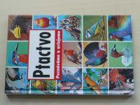 Poznáváme a určujeme - Ptactvo (2009)