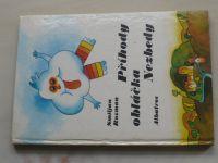 Rozman - Příhody obláčka Nezbedy (1987)