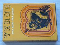 Verne - Dva roky prázdnin (1987) slovensky
