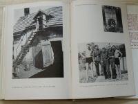 Přikryl - 1.čs. partyzánská brigáda Jana Žižky 1944 (1976)