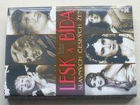 Rohál - Lesk a bída slavných českých žen (2002)