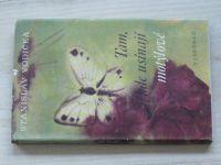 Vodička - Tam, kde usínají motýlové (1978)