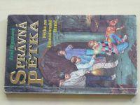 Blytonová - Správná pětka - Pětka na Finnistonské farmě (1996)