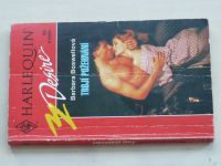 Desire 93 - Boswellová - Trojí požehnání (1994)