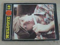 Melodie 12 (1988) ročník XXVI.