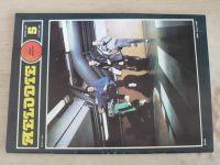 Melodie 5 (1988) ročník XXVI.