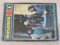 Melodie 6 (1988) ročník XXVI.