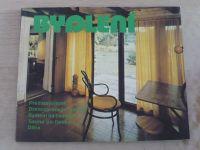 Bydlení 1 (1986)
