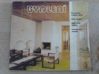 Bydlení (1981)