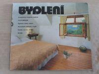 Bydlení (1983)