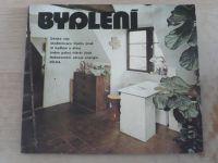 Bydlení 2 (1983)
