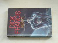 Francis - Nervy (1992)