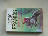 Francis - Oheň a bič (1992)