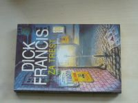 Francis - Za trest (1999)