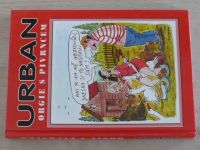 Urban - Orgie s Pivrncem (2000)
