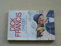 Dick Francis - Dražby
