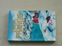 Francis - Chladná zrada (1998)