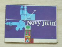 Okres Nový Jičín (nedatováno)