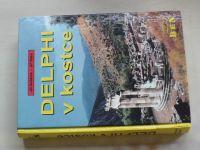 Sedláček - Delphi v kostce (1997)