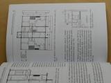 Barták - Rekonstrukce v panelovém domě III - Změny dispozic bytu (2001)