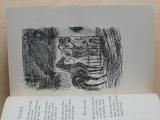 Krásná a milostivá - Výbor z literatury na Hané (1941)