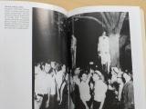 Michel - Lynčování - Zpráva o kruté minulosti USA (2009)
