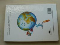 Lukešová - Jak si uděláme zeměkouli (1992)