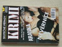 Skutečné případy krimi - Aranka nevěrnice (2006)