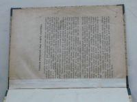 Význam potravin pro výživu člověka, Zmrzlina - Norma jakosti ČSN 56 (1952)