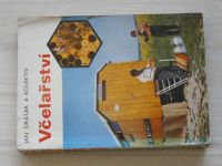 Drašar a kol. - Včelařství (1978)