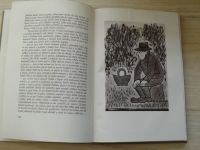 Josef Lada - Kronika mého života (1947)