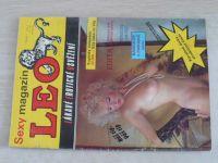 Leo 5 (1990) ročník I.