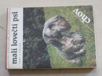 Malí lovečtí psi (1988)