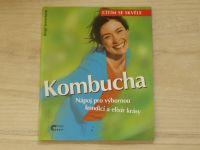Sestrehennová  - Kombucha (2001)