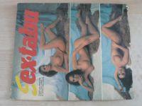 Sex-tabu 6 (1990)