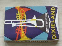 Ernst Bartsch - Dixieland (1958)