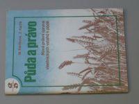 Karfík - Půda a právo (1991)