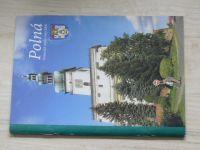 Polná - Historické město 2006 (2007)