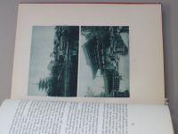 Prodavačky úsměvů - kniha o japonských gejšách a kurtizánách (1929)