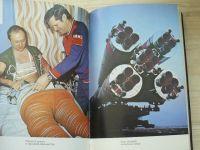 Remek - Pod námi planeta Země (1982)