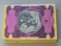 Verne - Na kometě (1975)