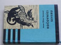 Curwood - Kočovníci severu (1962) KOD 59