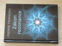 Franckh - Zákon rezonance (2010)
