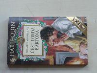 Extra, č.1: Michaelsová - Čest lorda Bartona (1993)