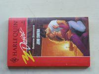 Harlequin Desire 46 - Simmsová- Jeho svatba (1993)