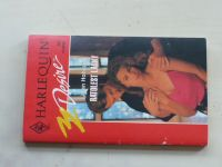 Harlequin Desire 92 - Hohlová - Ratolest lásky (1994)