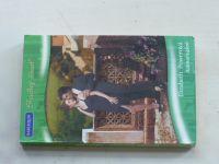 Harlequin Sladký život 110 - Powerová - Italova vášeň (2009)