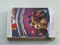 Historická romance, č.249: McCabeová - Benátská noc (2009)