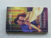 Love story, č.120: Hughes - Setkání po letech (1998)