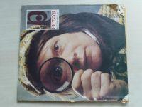 Pionýr 2 (1978) ročník XXVI.
